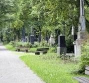 disbrigo-pratiche-funerarie