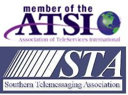 Member of the ATSI