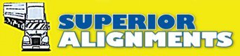 superior alignments pty ltd logo