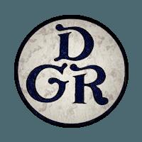 DGR Serramenti
