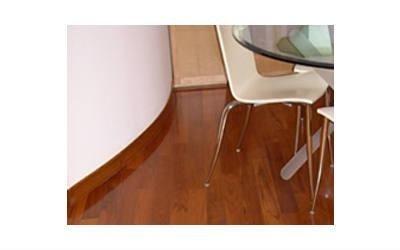 realizzazione pavimenti in legno Budrio