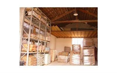 vendita cementi premiscelati