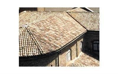vendita coperure per tetti