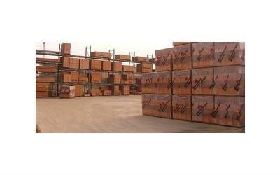 vendita mattoni in cotto