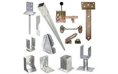 utensili in alluminio