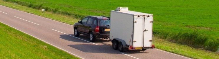 Rutherford Trailers & Towbars Image 04