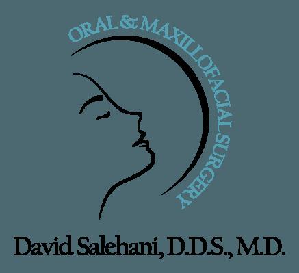 West Hollywood Dental Implants - Teeth Implant Dentist CA
