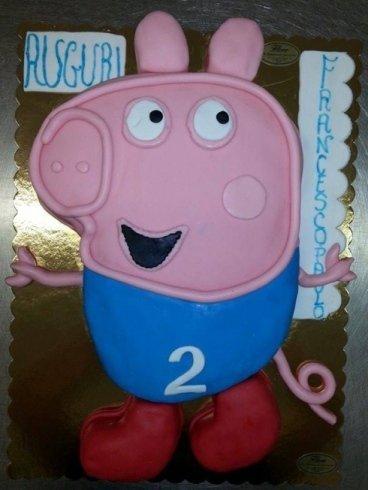 torte per bambini, torte su ordinazione, torte personalizzate