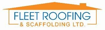 Fleet Roofing & Scaffolding Ltd logo