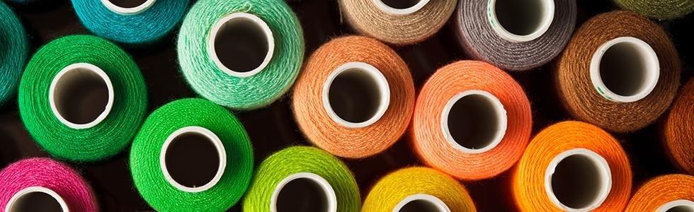 fili cotone