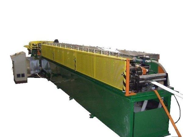 costruzione impianti trattamento aria