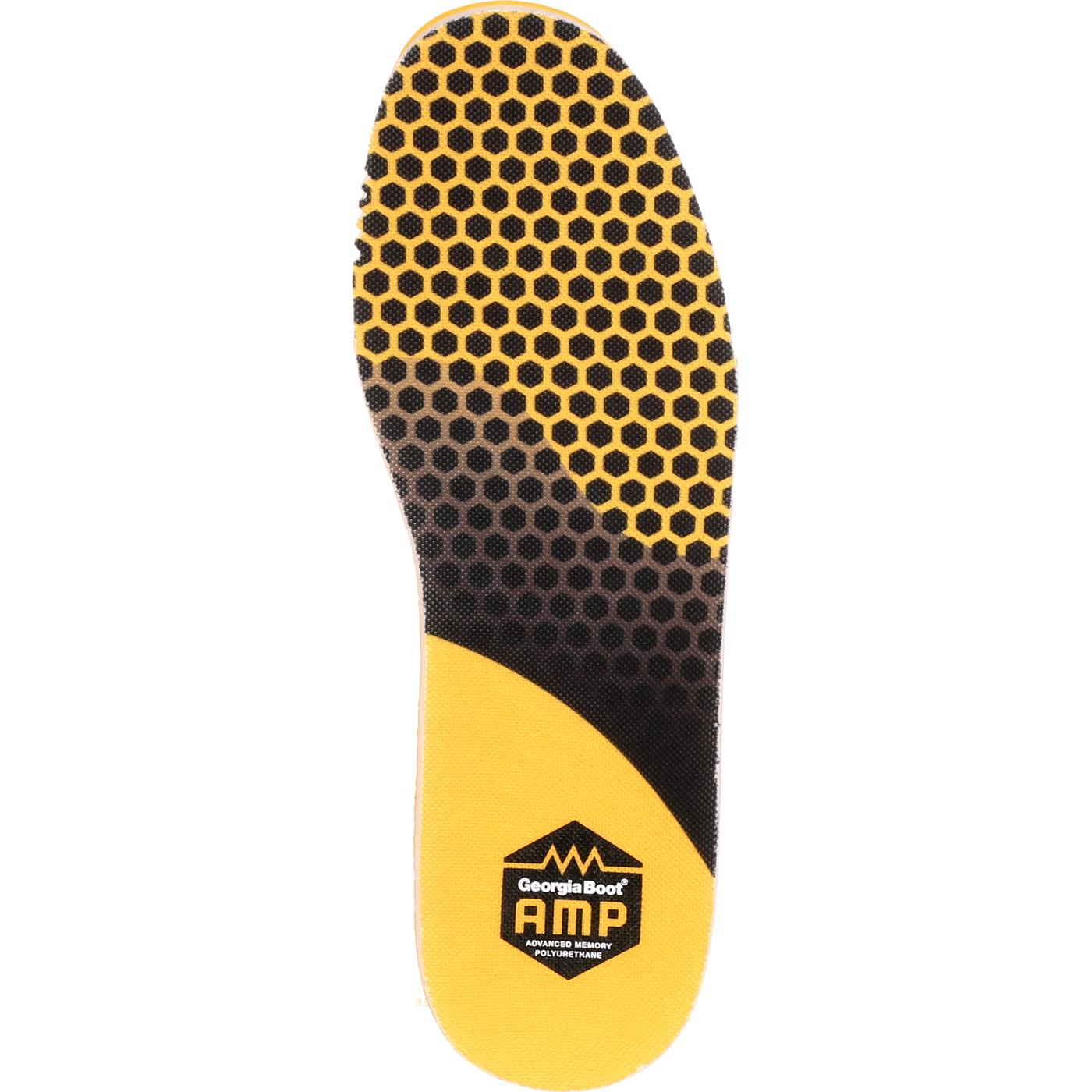 Georgia insoles