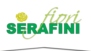 Fioreria Serafini - LOGO
