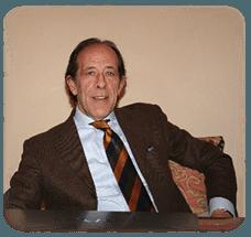 Avvocato Fausto Sergio Pacifico