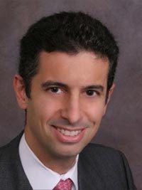 Dr. Stephen J. Salzer, MD