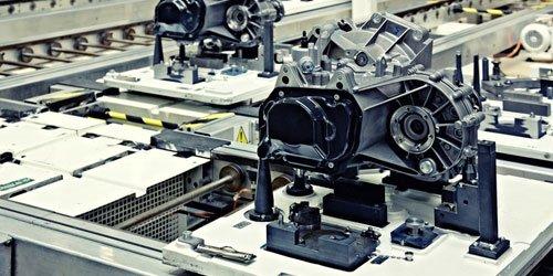 CAD tool
