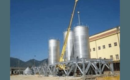 sviluppo_industriale