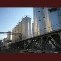 produzione metalmeccanica