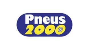 Pneus 2000