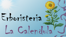 erboristeria La Calendula