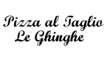 Pizzeria Le Ghinghe