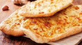 patate fritte, pizzeria, pizza farcita