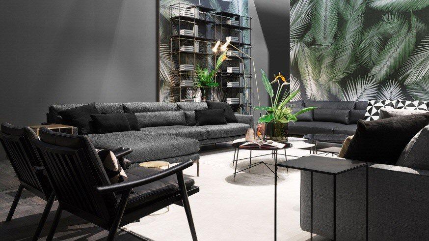 Divani e poltrone | Avellino, AV | Cucciniello Design