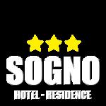 Logo Hotel Ristorante Sogno
