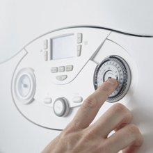 washing machine switches