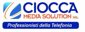 cioccamedasolution-LOGO