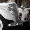 lucidatura componenti auto