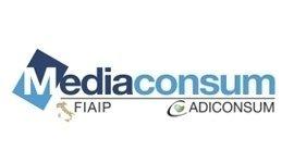 mediaconsum