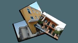 offerte immobiliari