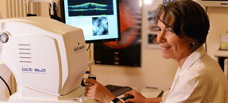 Dott. Marta Casacci