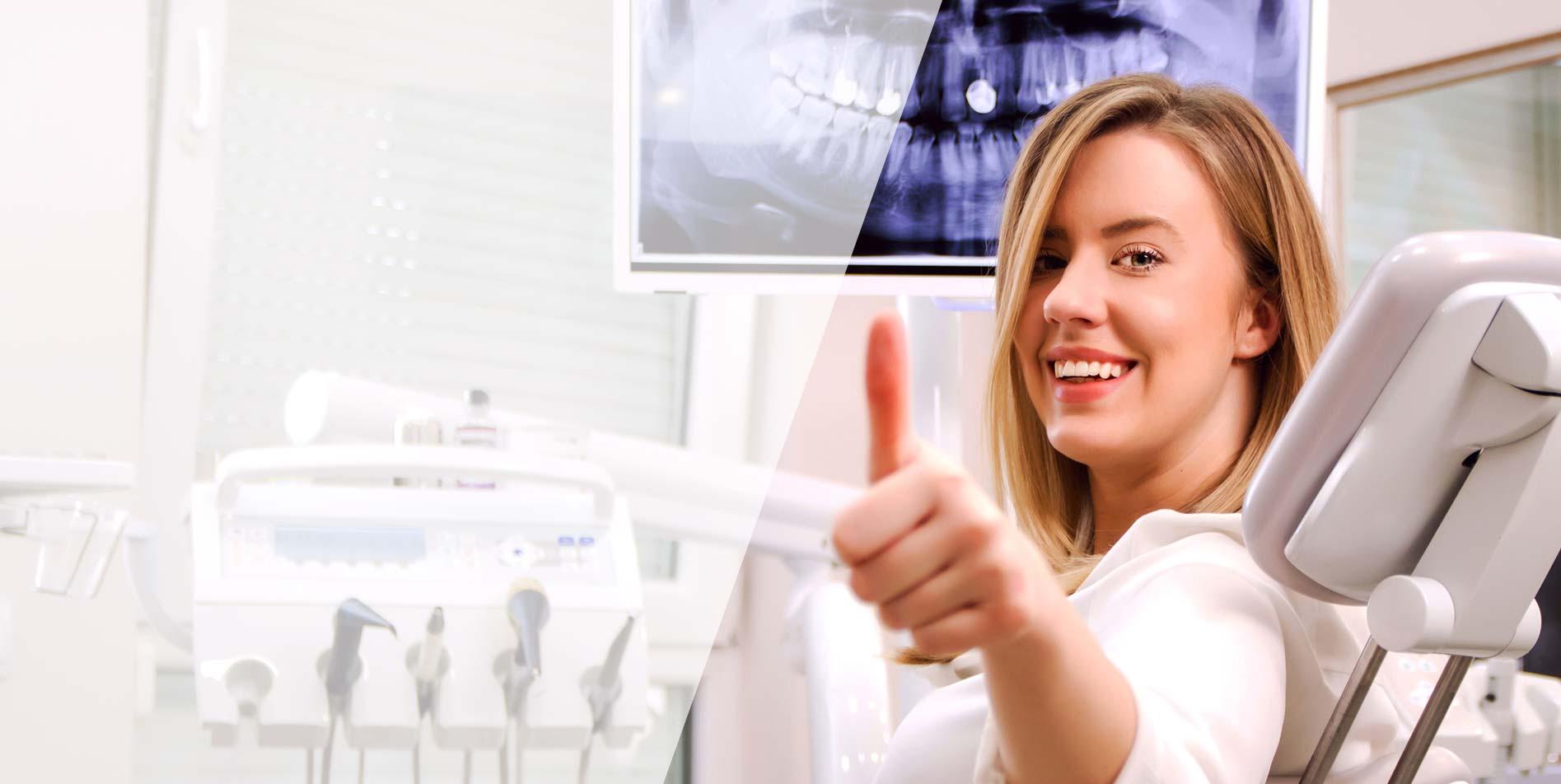 Family Dentistry Lisbon, CT