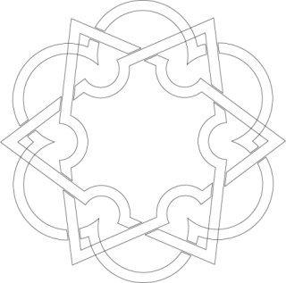 stemma per pavimento