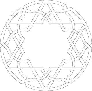 figura per pavimento