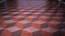 levigatura pavimenti