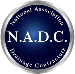 NADC Commercial Drainage Services Essex Ltd in South East Essex, CDS Ltd Clean drains in Basildon