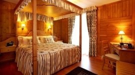 Superior Room Boton D'Or