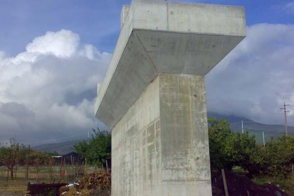 Pilastro