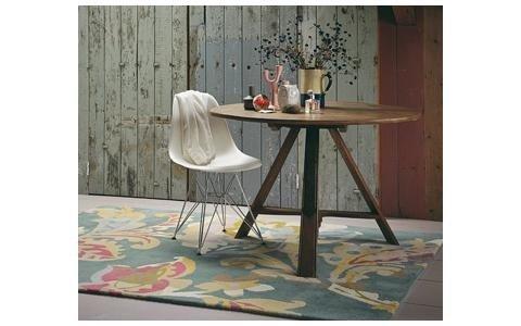 rivendita tappeti delle migliori marche