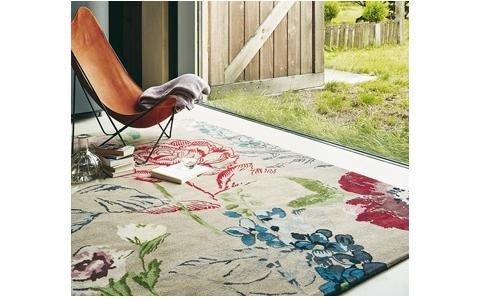vendita tappeti cuneo