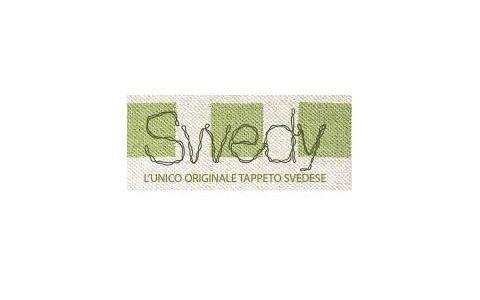 swedy