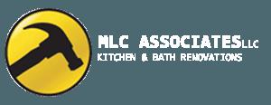Kitchen Remodel Waterbury, CT