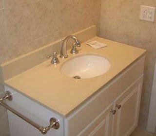Bathroom Remodel Waterbury, CT