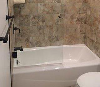 Bathroom Remodel Danbury, CT