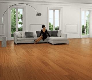 rivestimento pavimento, linoleum, laminato pavimento