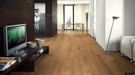 parquet, listoni, pavimento in legno