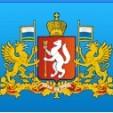 АИС Доступная среда Свердловской области